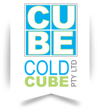Coolroom Hire Melbourne -Coldcube